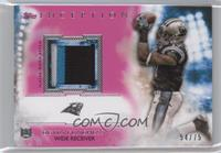 Devin Funchess #/75