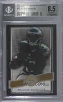 Nelson Agholor [BGS8.5NM‑MT+]