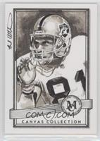 Tim Brown /1