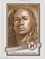 Todd Gurley /10
