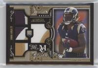 Todd Gurley #13/25