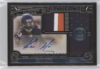 Kevin White /350