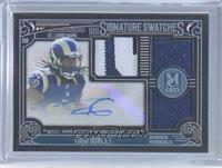 Todd Gurley #/350