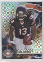 Rookies - Kevin White