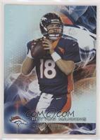 Veterans - Peyton Manning [EXtoNM]