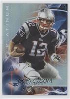 Veterans - Tom Brady
