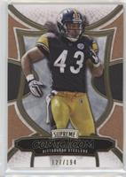Troy Polamalu /194