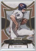 Mike Ditka /194