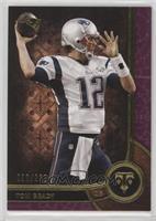 Tom Brady #/232