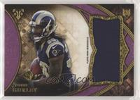 Todd Gurley #/75