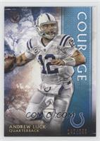 Andrew Luck /299