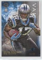 Devin Funchess /50