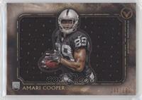 Amari Cooper /300