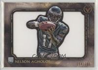 Nelson Agholor /300