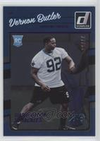 Rookies - Vernon Butler #/50