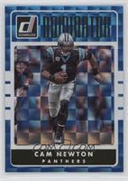 Cam Newton /999