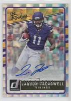 Laquon Treadwell /100