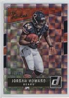 Jordan Howard /999