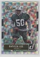 Darron Lee #/999