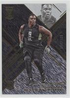 Elite Rookies - Vernon Butler #/199