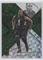Elite Rookies - Vernon Butler #/99