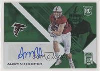 Austin Hooper [EXtoNM]