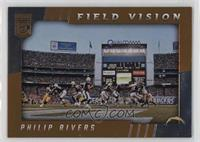 Philip Rivers /10