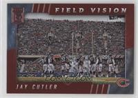 Jay Cutler /49