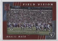 Khalil Mack /49