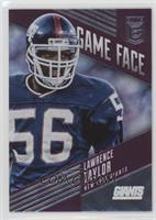Lawrence Taylor #/49