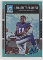 Rated Rookies - Laquon Treadwell #/299