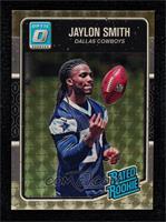 Rated Rookies - Jaylon Smith #1/1