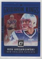 Rob Gronkowski /149