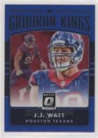 J.J. Watt /149