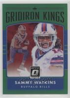 Sammy Watkins #/5