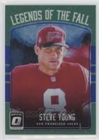 Steve Young /149