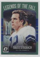 Roger Staubach /149