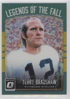 Terry Bradshaw /10