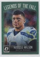 Russell Wilson #1/5
