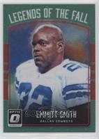 Emmitt Smith /99