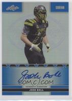Josh Ball /50