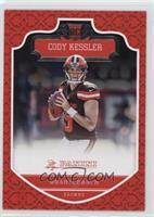 Rookies - Cody Kessler