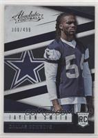 Rookies - Jaylon Smith #/499