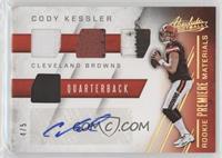 Cody Kessler #/5