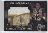 Michael Thomas #/10