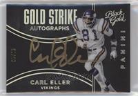 Carl Eller /25