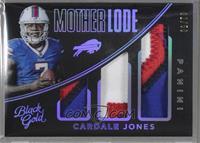 Cardale Jones /50