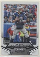 Tom Brady #/499
