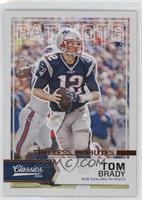 Tom Brady /99
