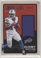 Sammy Watkins #/149